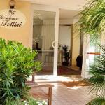 Photo of Residence Fellini