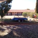 Foto de BEST WESTERN Alexander Motel Whyalla