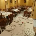 Photo of Hotel Delicias