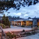 Coylumbridge Aviemore Hilton