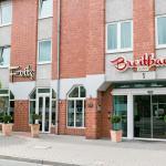 City Hotel Ratingen