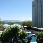 Foto de Hotel President Wilson