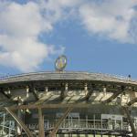 Ảnh về Moskovskiy International House Of Music