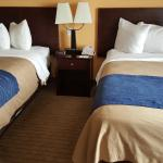 Foto de Country Inn & Suites By Carlson, Prospect Heights, IL