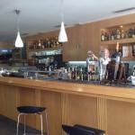 Photo of Hotel El Roble