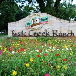 Photo of North Texas Jellystone Park