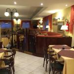 Hotel a Dimaro