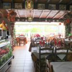 Photo of Pizzeria Restaurante La Bella Copia