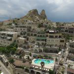 Photo of Cappadocia Cave Resort & Spa