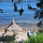 Foto de Casa Andina Private Collection Isla Suasi