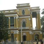 Kathgola Gardens