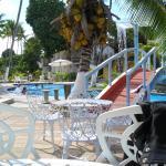 Foto de Pau Brasil Praia Hotel