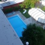 Hotel Villa Savoia