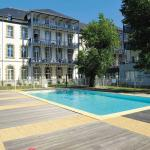 Photo of Pierre & Vacances Residence Saint Goustan