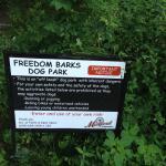 Freedom Park