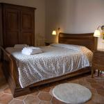 Photo de Al Casalicchio Bed and Breakfast