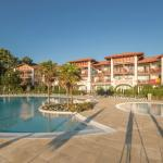 Pierre & Vacances Holiday Residence Biscarosse