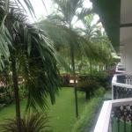 Foto de Hotel Goan Heritage