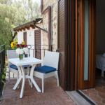Photo of Al Casalicchio Bed and Breakfast