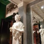Foto de Hotel Sacher Wien