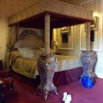 Lumley Castle Hotel Photo