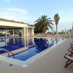 Foto di Hotel Palas