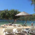 Foto de Suncity Hotel & Beach Club