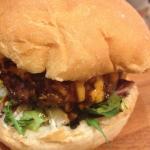 Bar Centro Burgers & Craft Beer照片