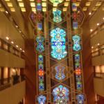 Foto de Ramada Dubai