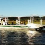 Island Mobile Safaris Day Trips