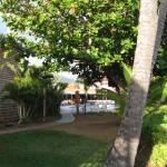 Foto de Hotel Molokai