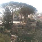 Foto de Palazzo della Marra