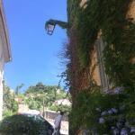 Photo de Hotel du Soleil