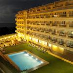 Photo of BQ Andalucia Beach Hotel