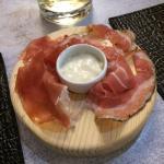 Photo of Pizzeria da Piero