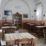 Azienda Agrituristica Masseria La Verna