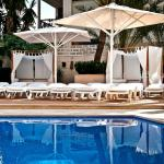 Photo of BQ Carmen Playa Hotel