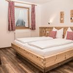 Zimmer Ferienhof Stadlpoint Zilletal