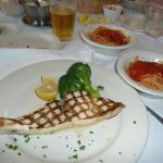 Photo of Gianni's Italian Restaurant