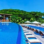 Grand Sirenis Matlali Hills Resort & Spa Foto