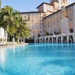 Foto de The Biltmore Hotel