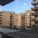 Foto de Residence Viale Venezia