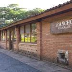 Rancho Restaurante E Adega