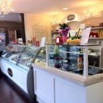 Photo of Gelateria Latte & Co.