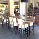 restaurant wine bar caffè dell'angolo