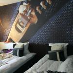 Foto de Comfort Hotel Vesterbro
