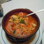 Photo de Restaurante Marisqueira Carlos e Helena