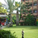 Emirhan Garden Foto