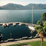 Hapimag Resort Cannero Riviera Foto