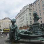 Foto de Pension Neuer Markt